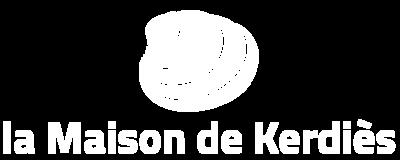 La maison de Kerdiès